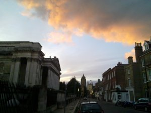 beautiful_cloud_fitzwilliam